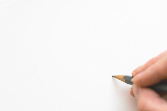 sketch your ideas