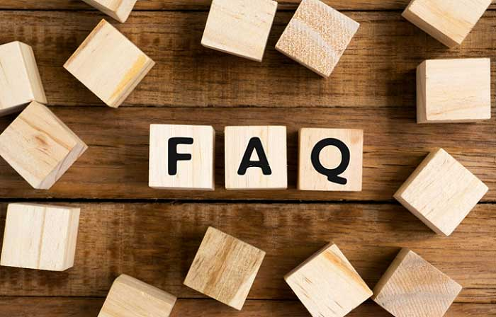 whittling wood faqs