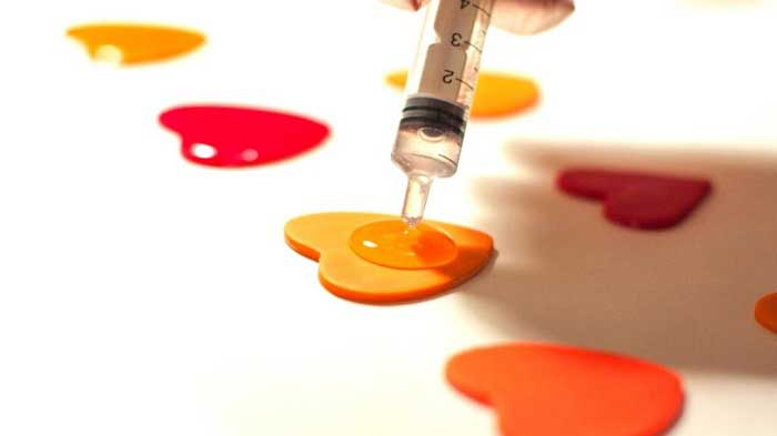 How To Use Epoxy Resin For Crafts
