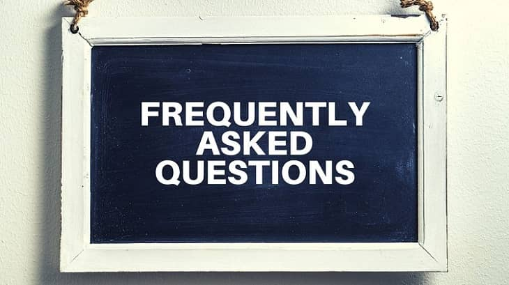chalk markers faqs