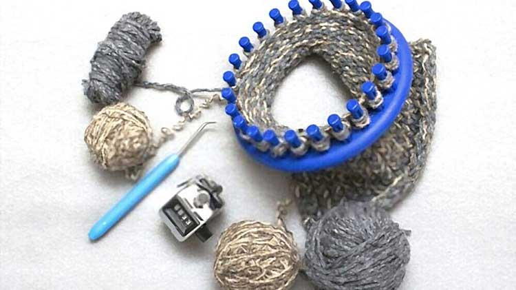 Knitting Row Counter Buying Guide