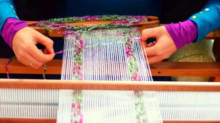 rigid heddle loom buying guide